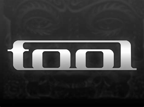 Tool Music Some Best Chosen HD Wallpapers, Pictures HD