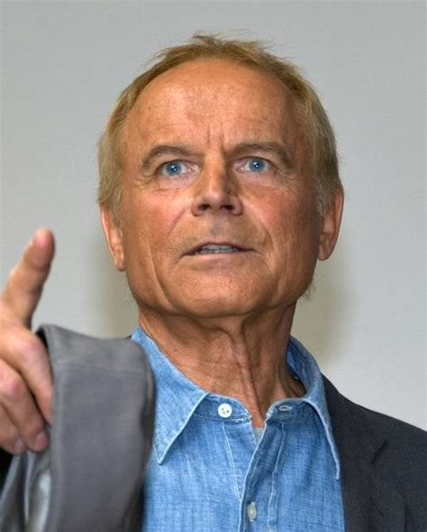 Terence Hill - uniFrance Films