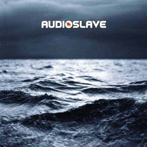 "Release ""Out of Exile"" by Audioslave - MusicBrainz"