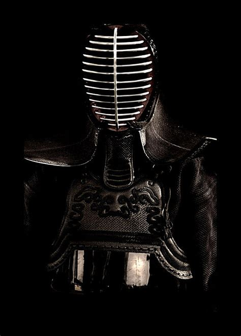 63 best images about MARTIAL ARTS AND ZEN: KENDO on