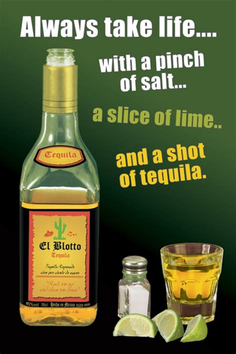 Tequila posters - Buy this Tequila poster online PP30452