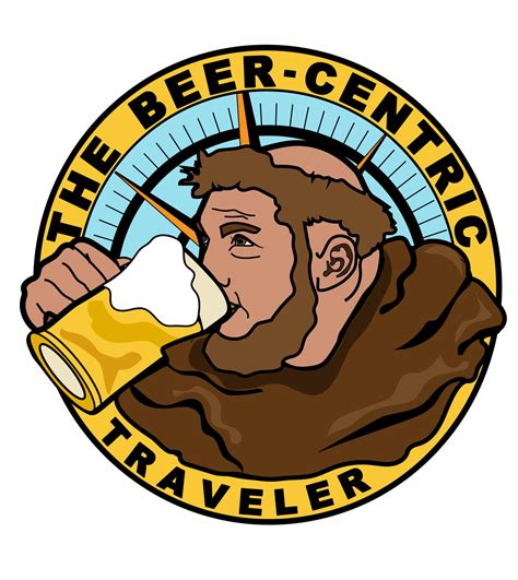 Freestyle Beer Tourism Prague - Play Harder Tours