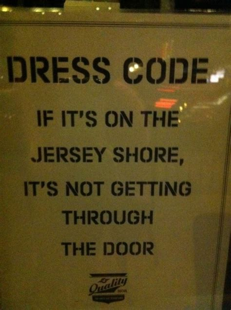 Dress Code Funny Quotes