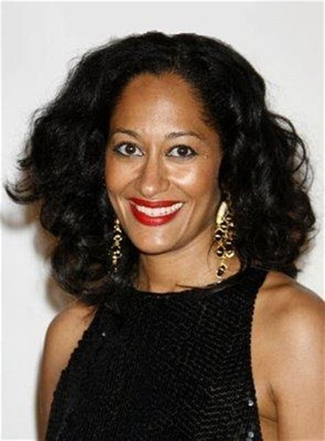 Pictures of Beautiful Women: Actress Tracee Ellis Ross