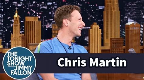 Bruno Mars Forced Chris Martin into a Dance-Off During