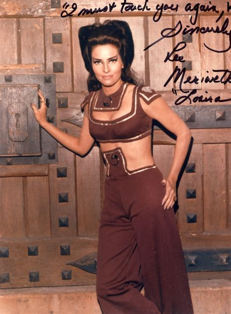 Pictures of Lee Meriwether, Picture #248591 - Pictures Of