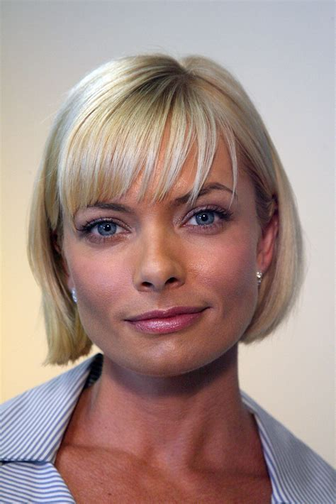 Pictures of Jaime Pressly, Picture #282217 - Pictures Of