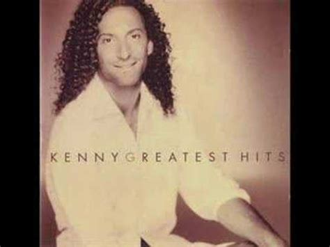 Kenny G _ The moment - YouTube