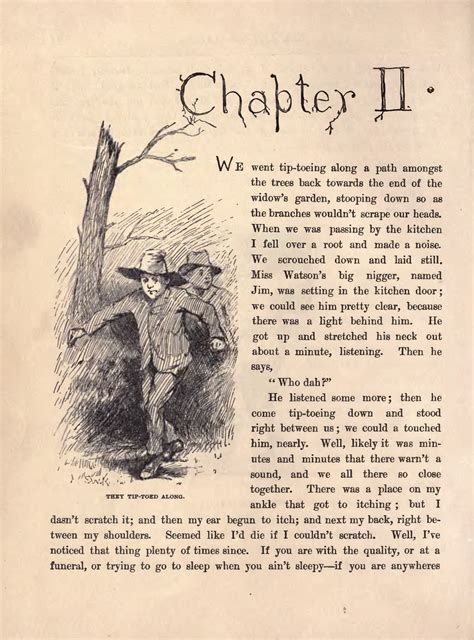 Page:Adventures of Huckleberry Finn