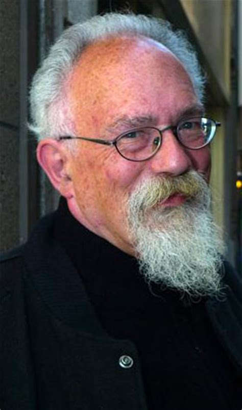 Thirsty : September 2009 : Interview with John Sinclair