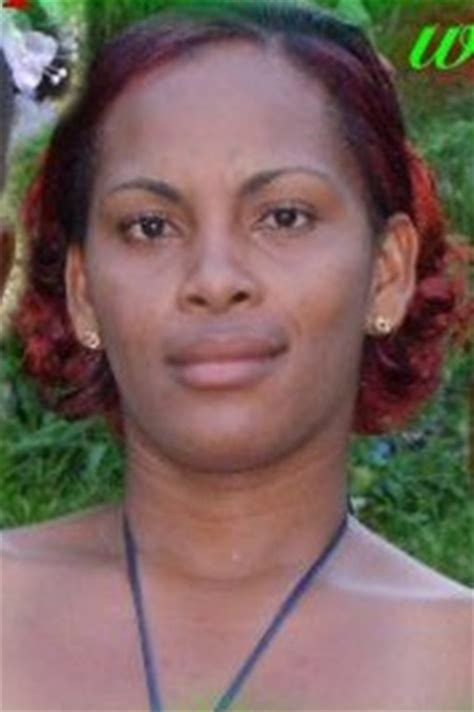 UPDATE: Lydia granted bail; also charged with attempt to