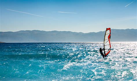 Sports & Activities - Bunculuka Naturist Camping Resort by