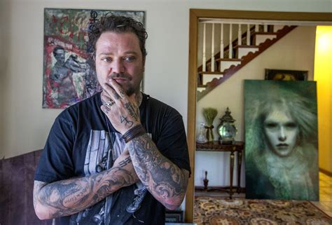 Bam Margera enters rehab for alcohol for the third time