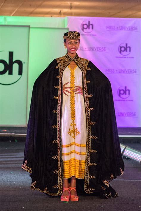 Miss Universe National Costumes 2017 Part 4: The LOW