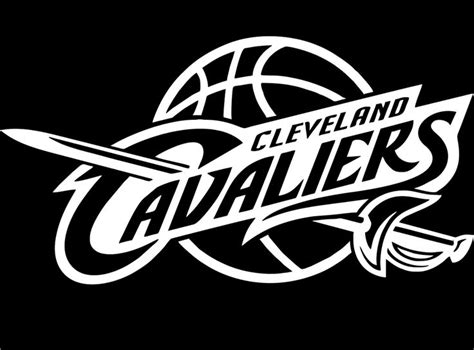 Cleveland Cavaliers Logo - We Need Fun