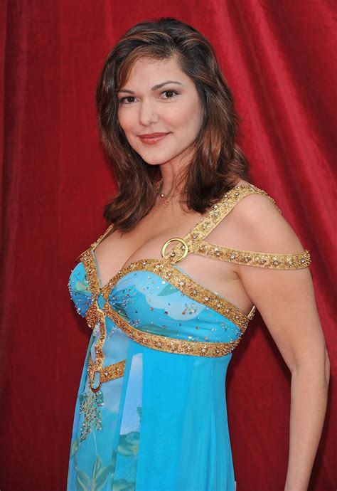 Pictures of Laura Harring, Picture #59173 - Pictures Of