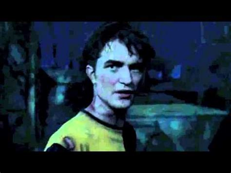 Cedric Diggory's death - YouTube